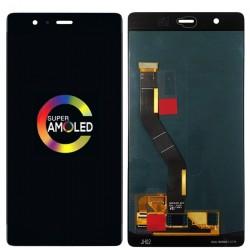 réparation écran Huawei P9 Plus