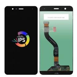 réparation écran cassé Huawei P10 Lite