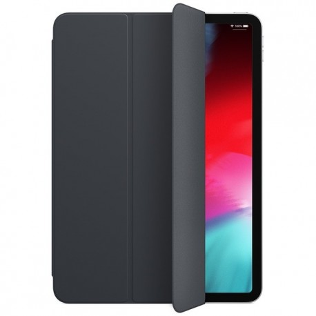 étui magnetique ipad air 4 2020