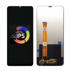 éran Oppo A9 A5 A11x 2020 original - Dalle IPS LCD + Vitre tactile