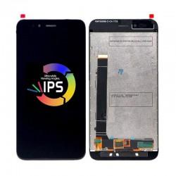 écran Xiaomi Mi A1 - LCD + vitre tactile assemblée