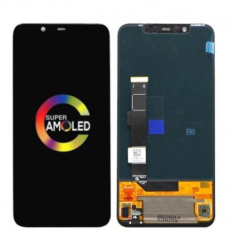 réparation écran Xiaomi Mi 8 pas cher