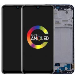 "écran Xiaomi Mi A3 CC9e original - Dalle Super Amoled 6.01"" neuve de remplacement"