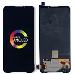 écran Xiaomi Black Shark 3 original - Dalle Super Amoled KLE-A0