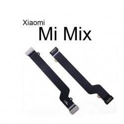 Connecteur carte mère Xiaomi mi mix 3