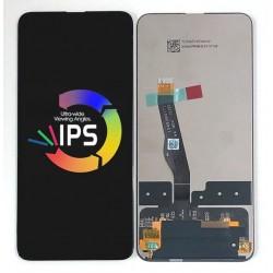 réparer écran Huawei Y9s