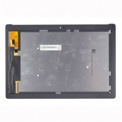 écran complet Asus Zen pad 10