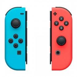 Joycon Nintend Switch