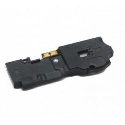 haut-parleur sonnerie de remplacement  Blackview BV5900