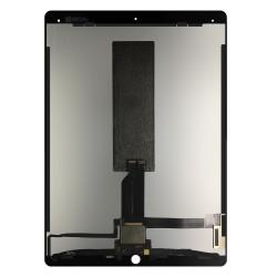 Écran complet LCD  Apple iPad Pro A1584 A1652, 12.9 pouce