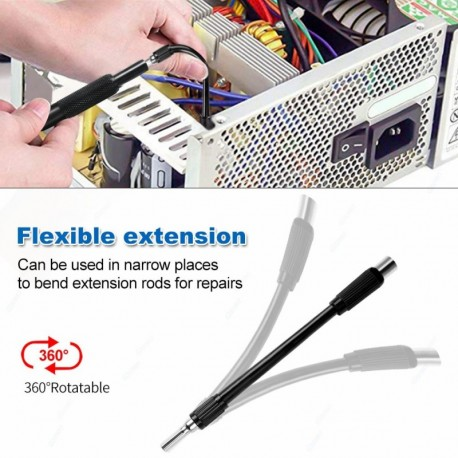 kit reparation smartphone iphone tablette pc et macbook