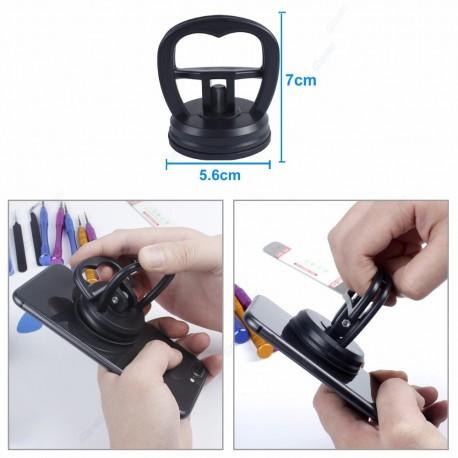 Kit D'outils pour Téléphones Cellulaires T