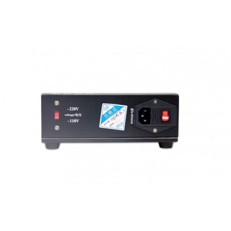 machine separateur d'ecran lcd et vitre tactile