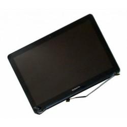 """Écran LCD pour MacBook Pro 13 """"A1278 complet, neuf"""