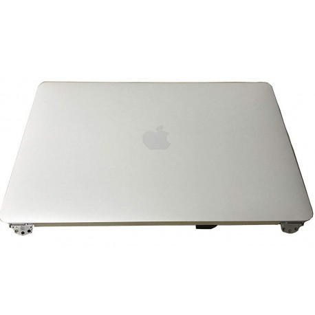 """Écran LCD pour MacBook Pro Retina 13"""" A1706 A1708"""