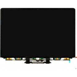 "Écran LCD pour Macbook Retina Air 13 ""A2179 neuf, EMC 2020"