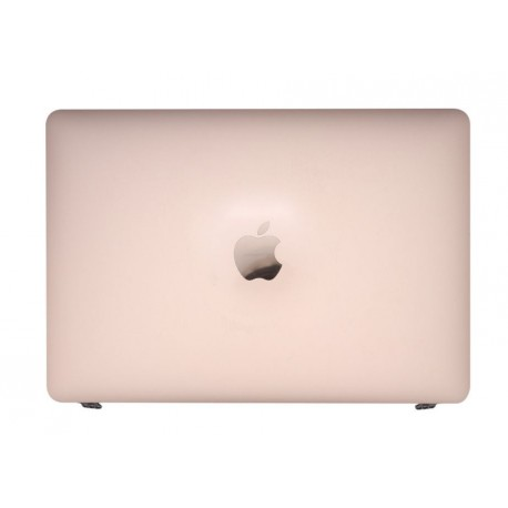 Écran LCD Macbook Air Retina 13 2018 2019 A1932 neuf