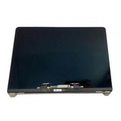 """Écran Macbook Retina 16 """"A2141, argent,"""