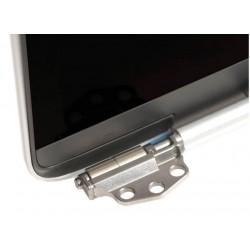 Écran A1707 15 pouces pour Macbook Pro Retina, gris ou argent original