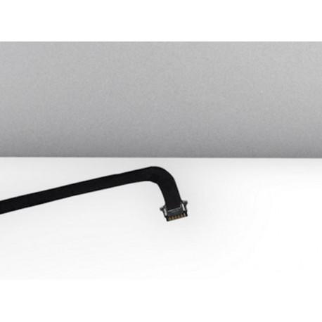 Ecran complet Macbook Pro Retina 13 A1502,