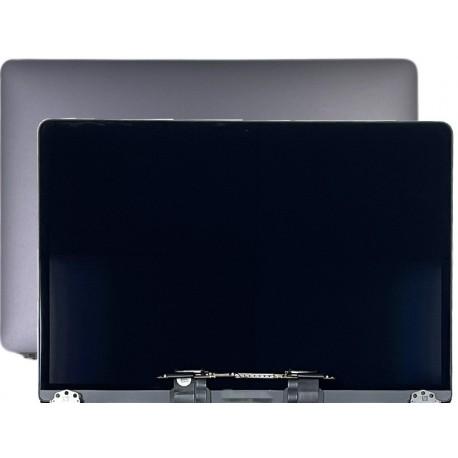 """Écran complet Macbook Pro Retina 13.3 """"M1 A2338"""