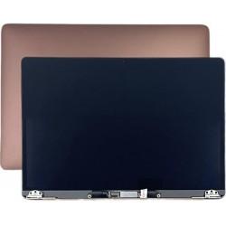 """Écran Macbook Air Retina 13.3 """"M1 A2337 complet, neuf"""
