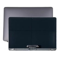 """écran A1534 pour MacBook Pro retina 12"""""""
