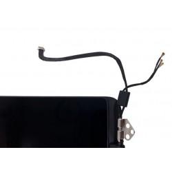 """Écran LCD pour MacBook Pro 15"""" Retina A1398,"""