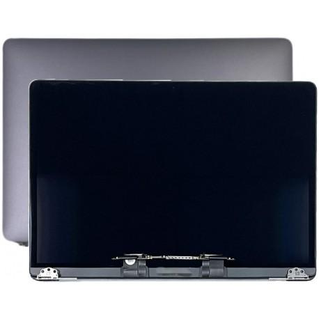 """Bloc écran complet - MacBook Pro 13"""" 2020 (A2251)"""