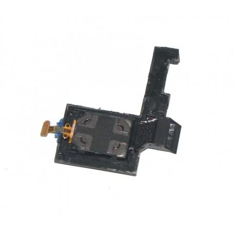 Ringer Buzzer Samsung S6 Edge G925F Galaxy - Module écouteur / Haut parleur