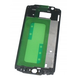 Chassis Samsung Galaxy S6 G920F - Support écran de remplacement neuf
