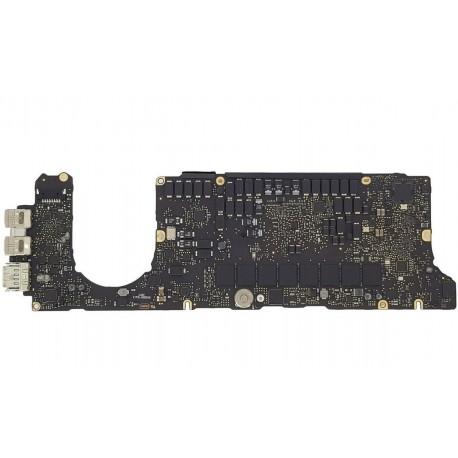 "Carte mère pour MacBook Pro Retina 13 ""A1425"