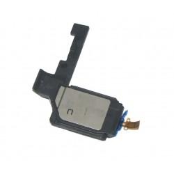 Nappe Haut parleur Samsung S6 G920F Galaxy - Speaker / Ringer Buzzer