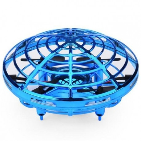 Fly Spinner drone volant autopilote sans manette