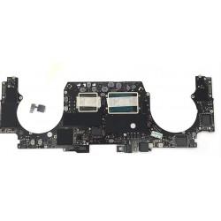 """Carte mère pour MacBook Air 15 """"A1990 2018  testée et originale"""