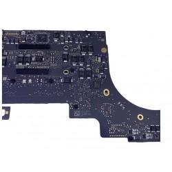 """Carte mère MacBook Pro 13 """"A1706 100% testée, d'origine"""