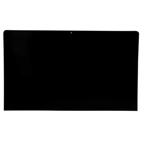 """Écran LCD 5K iMac 27 """"A1419 A2115  neuf  2014 2015 2016 2017 2019"""