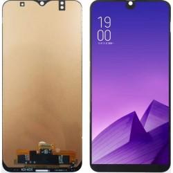 ecran complet Samsung A40S ou M30 2019