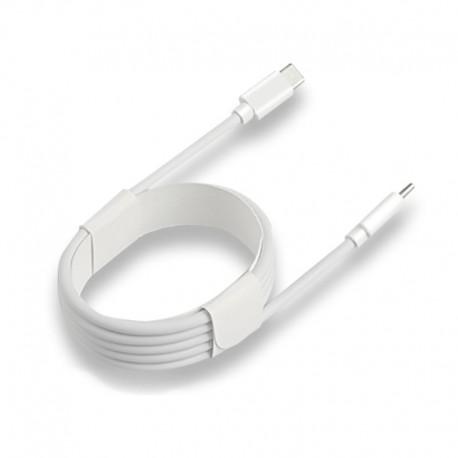 Chargeur Adaptateur secteur 18W 30W 61W 87W QC3.0 MacBook Pro/Air Iphone 11 pro /IPad Pro