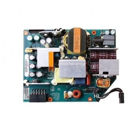 """A1225 alimentation PA-3241-02A pour Imac 24 """"A1225 alimentation ADP-250AF 250WPA-3241-02A ADP-250AF ADP-240AF"""