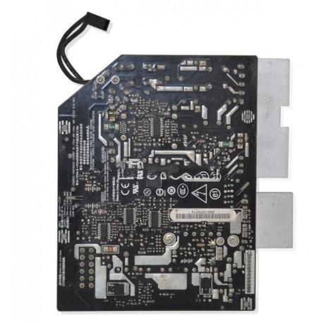 """Testé d'origine A1225 carte d'alimentation PA-3241-02A pour Imac 24 """"A1225 alimentation ADP-250AF 250W MB418 MA878 MB398 614-041"""