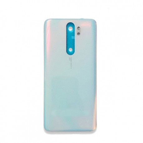 Coque arrière Xiaomi Redmi Note 8 Pro originale
