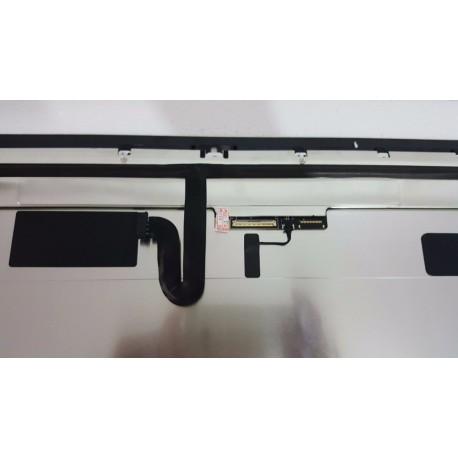 """Écran LCD 4K  Apple iMac 2019 """"A2116  EMC 3195"""