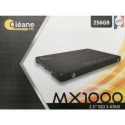 Disque SSD OLEANE MARQUE FRANCAISE