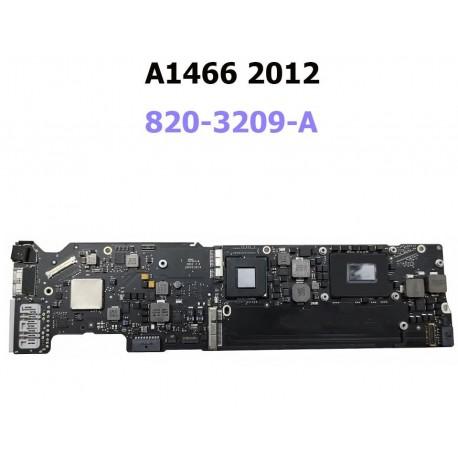 "Carte Mère Pour Macbook Air 13 ""A1369 A1466  2010 2011 2012 2013 2014 2015 2017"