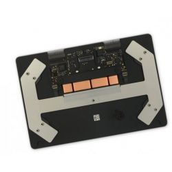 Remplacement A1932 Touchpad Original pour Macbook Air A1932 Trackpad 2018 an gris/orBR07247