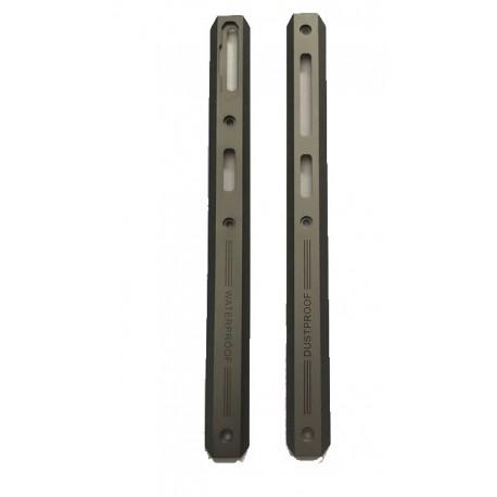 barre latérale pour chassis BLACKVIEW BV6800 Pro MT6750T 5.7 pouces FHD 2160x10