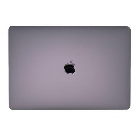 écran A1990 écran LCD complet neuf pour macbook pro 13 pouce A1708