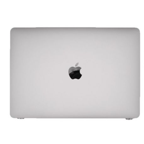 """Écran LCD  Macbook Pro Retina 13 """" A1989, neuf, A +++, Original, EMC 3214"""