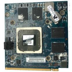 Carte graphique VGA  iMac A1224 109, HD 2400XT